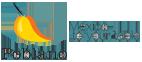 Poblano Distribution Foods Pty Ltd Logo